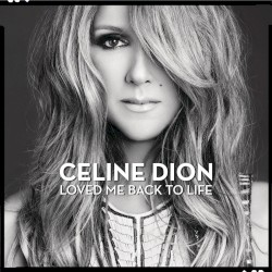 Céline Dion - At Seventeen - audio commentary (from EPK)