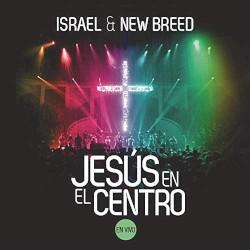 Israel & New Breed - Te Amo (feat. T-Bone)