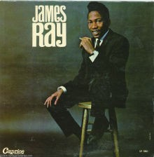 James Ray - If You Gotta Make a Fool of Somebody