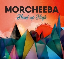 Morcheeba - Under The Ice