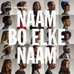 Hillsong In Afrikaans - In Beheer