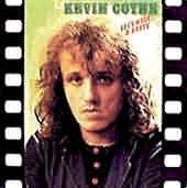 Kevin Coyne - Eastbourne Ladies