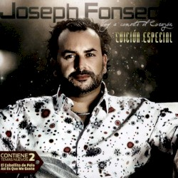 Joseph Fonseca - El caballito de palo