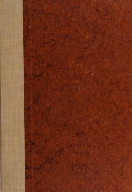 Cover of: Aesthetics | Monroe Curtis Beardsley