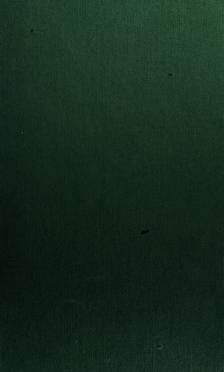 Cover of: Dionysiaca   by former pupils ; edited by R. D. Dawe, J. Diggle, P. E. Easterling.