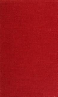 Cover of: Le voyage intérieur | Romain Rolland