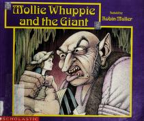Cover of: Mollie Whuppie and the Giant  