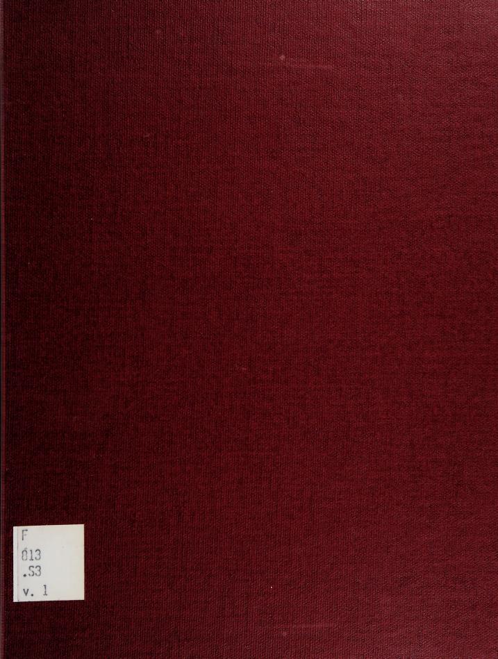 The San Simon Branch by E. B. Sayles