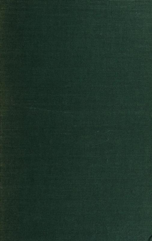 Specification and uses of econometric models by Tillman Merritt Brown
