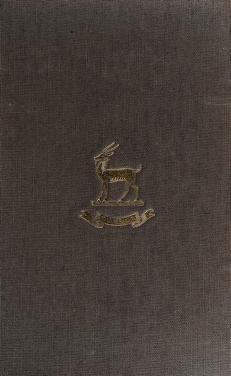 Cover of: The Torrington diaires | Torrington, John Byng 5th viscount