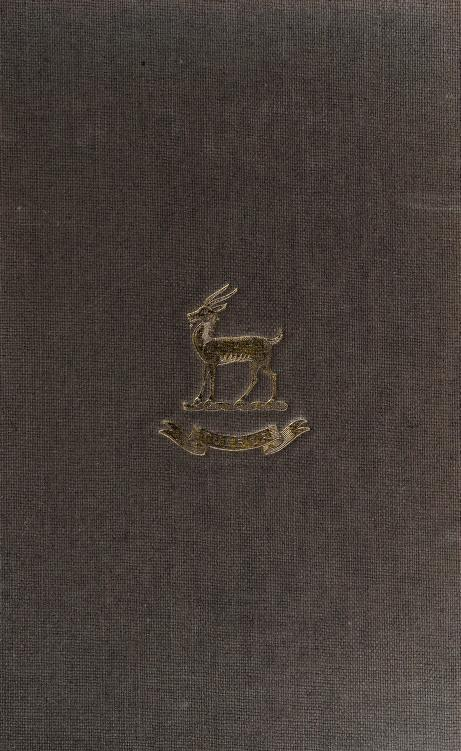 The Torrington diaires by Torrington, John Byng 5th viscount